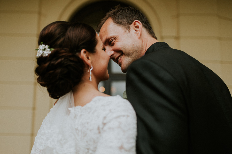 012_Wedding_Photographer_Ainars_Mazjanis_Linkoping Sweden.jpg