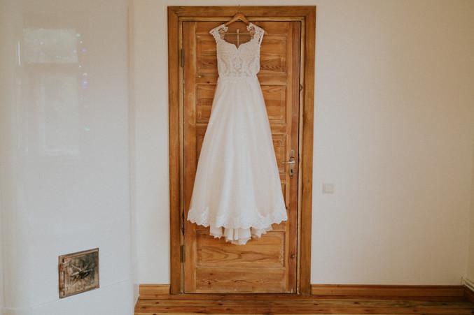 008_Wedding_Photographer_Ainars_Mazjanis_Liepupes Manor.jpg