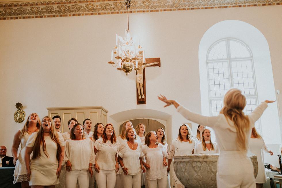 043_Wedding_Photographer_Ainars_Mazjanis_Linkoping Sweden.jpg