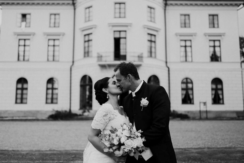 027_Wedding_Photographer_Ainars_Mazjanis_Linkoping Sweden.jpg