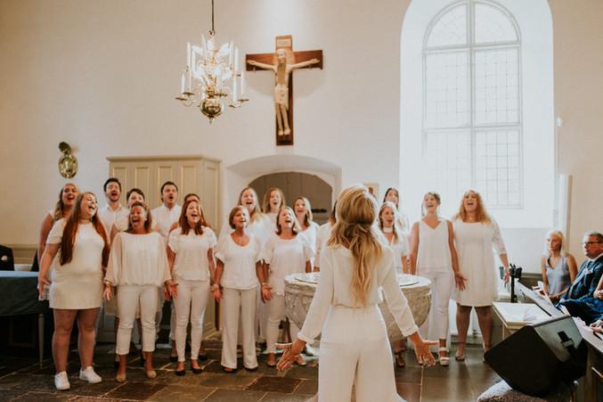 042_Wedding_Photographer_Ainars_Mazjanis_Linkoping Sweden.jpg