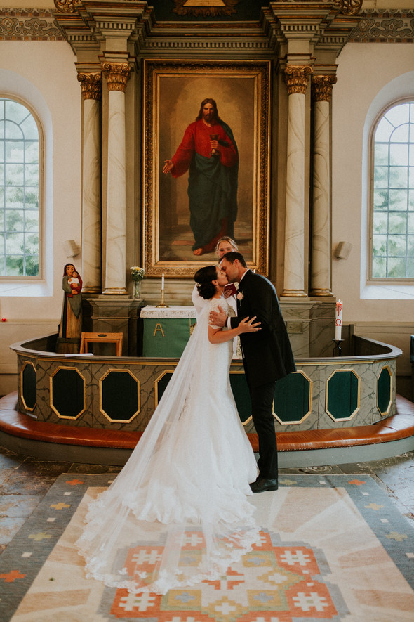 046_Wedding_Photographer_Ainars_Mazjanis_Linkoping Sweden.jpg
