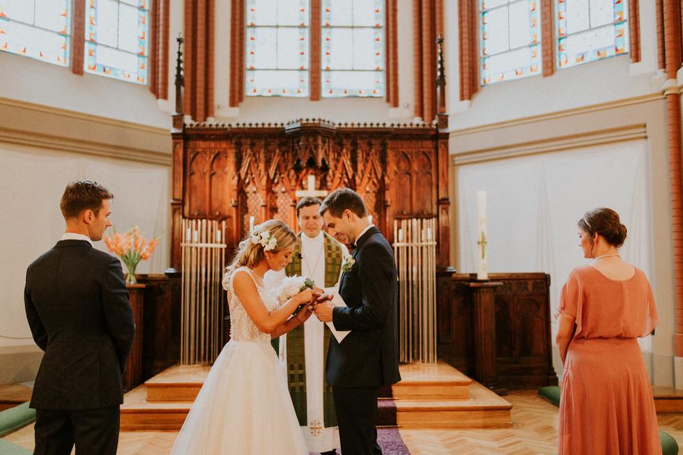 025_Wedding_Photographer_Ainars_Mazjanis_Liepupes Manor.jpg