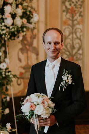 040_Wedding_Photographer_Ainars_Mazjanis_Wedding Cesvaines Pils.jpg