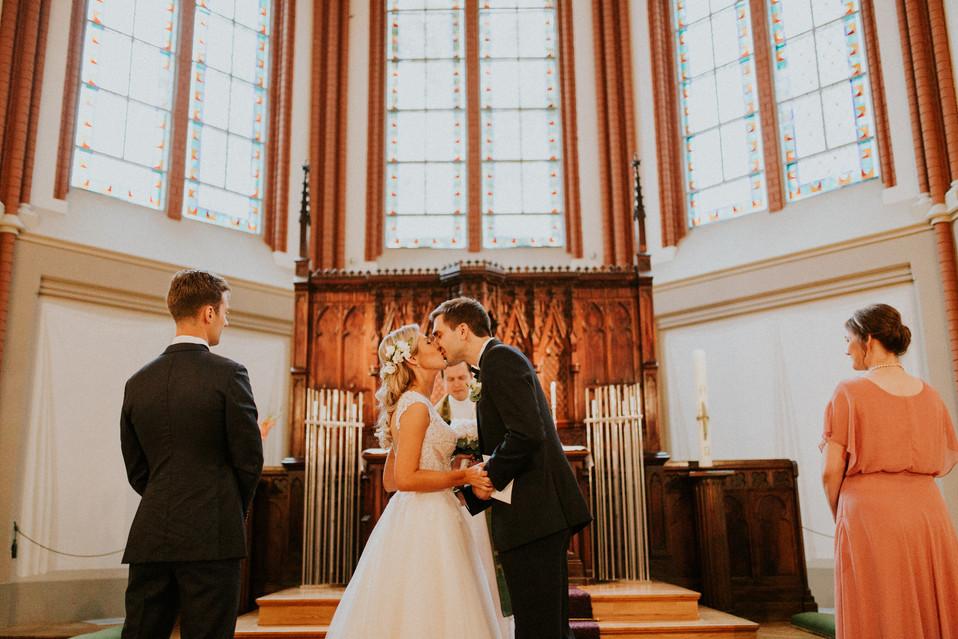 026_Wedding_Photographer_Ainars_Mazjanis_Liepupes Manor.jpg