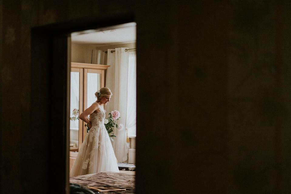 013_Wedding_Photographer_Ainars_Mazjanis_Wedding Cesvaines Pils.jpg
