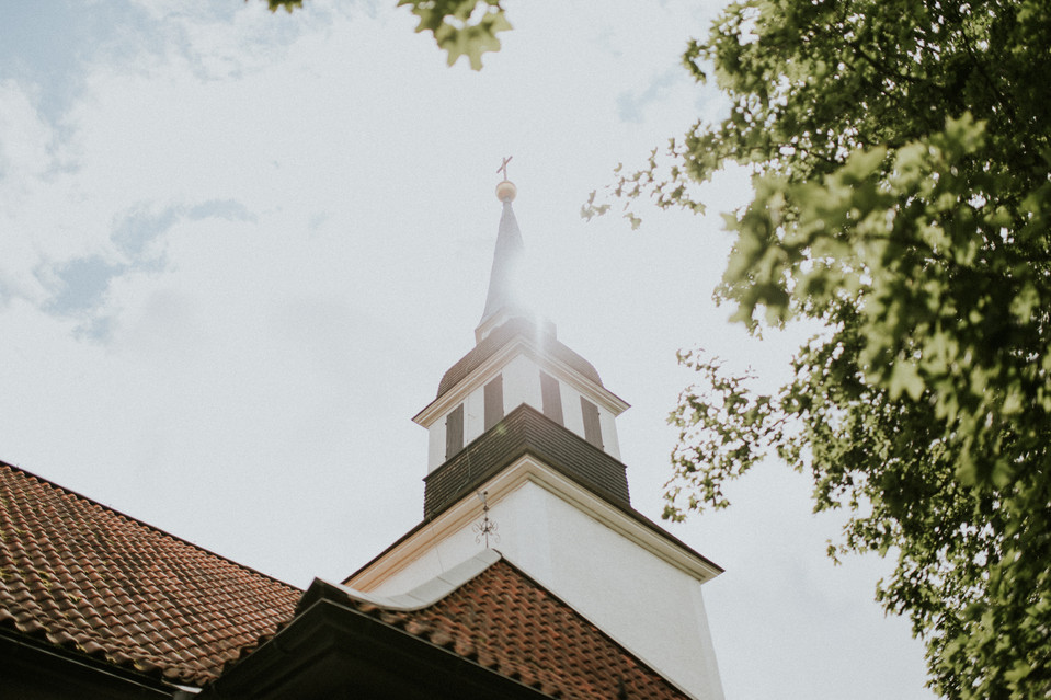 028_Wedding_Photographer_Ainars_Mazjanis_Linkoping Sweden.jpg