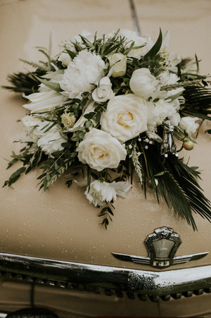 002_Wedding_Photographer_Ainars_Mazjanis_Wedding Cesvaines Pils.jpg