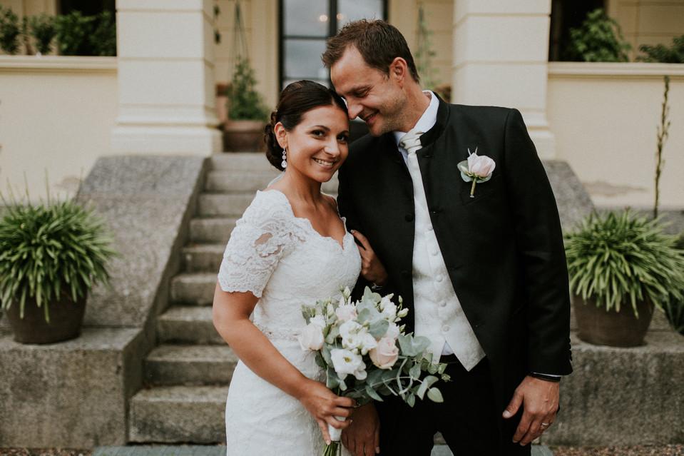 011_Wedding_Photographer_Ainars_Mazjanis_Linkoping Sweden.jpg