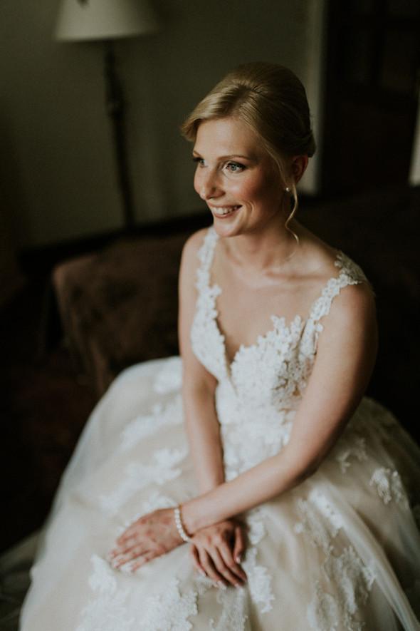 018_Wedding_Photographer_Ainars_Mazjanis_Wedding Cesvaines Pils.jpg