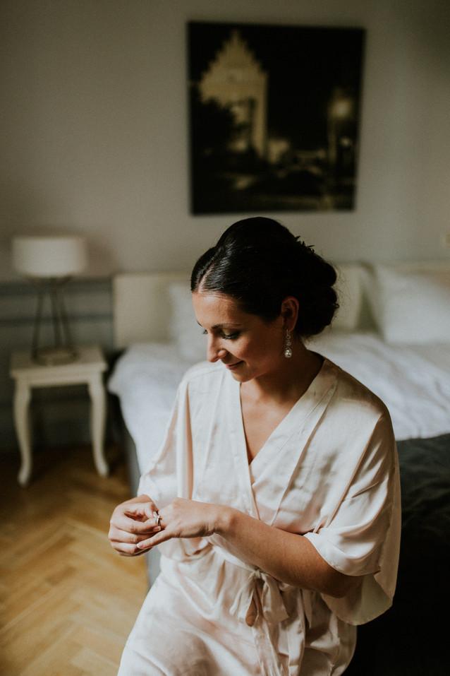 005_Wedding_Photographer_Ainars_Mazjanis_Linkoping Sweden.jpg
