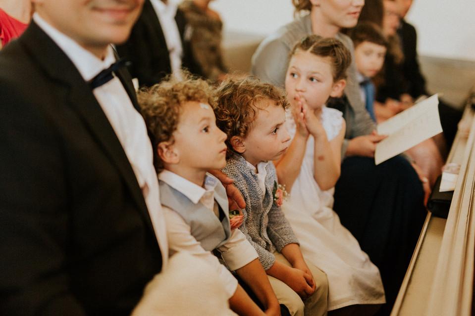 038_Wedding_Photographer_Ainars_Mazjanis_Linkoping Sweden.jpg