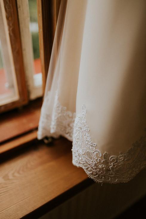 009_Wedding_Photographer_Ainars_Mazjanis_Liepupes Manor.jpg