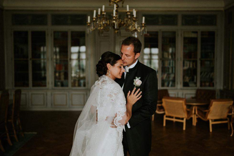 025_Wedding_Photographer_Ainars_Mazjanis_Linkoping Sweden.jpg