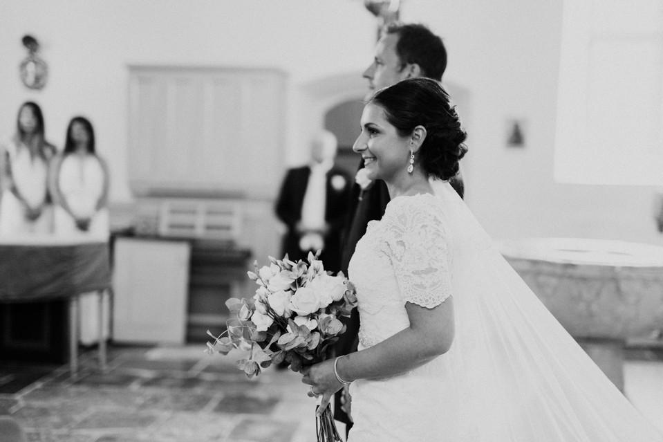 036_Wedding_Photographer_Ainars_Mazjanis_Linkoping Sweden.jpg