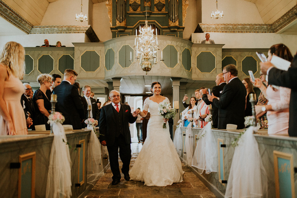 035_Wedding_Photographer_Ainars_Mazjanis_Linkoping Sweden.jpg