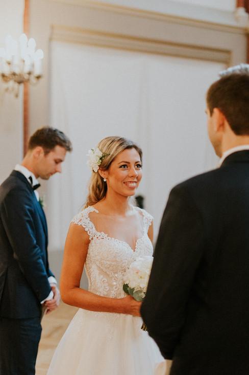 022_Wedding_Photographer_Ainars_Mazjanis_Liepupes Manor.jpg