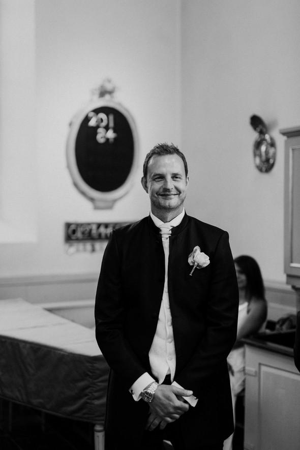 033_Wedding_Photographer_Ainars_Mazjanis_Linkoping Sweden.jpg