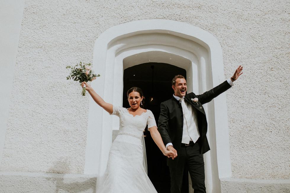050_Wedding_Photographer_Ainars_Mazjanis_Linkoping Sweden.jpg