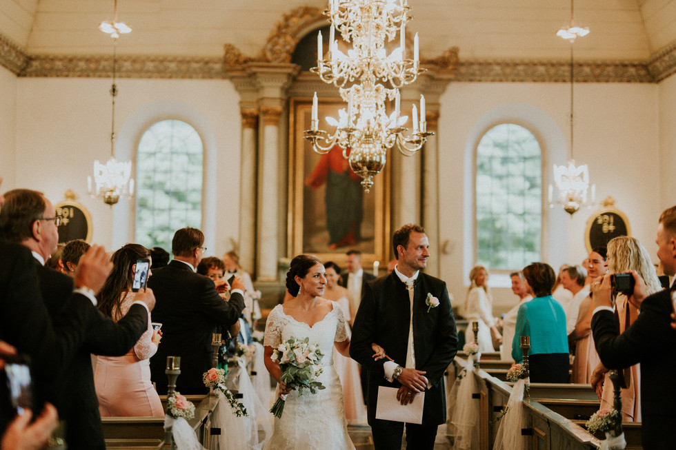 048_Wedding_Photographer_Ainars_Mazjanis_Linkoping Sweden.jpg