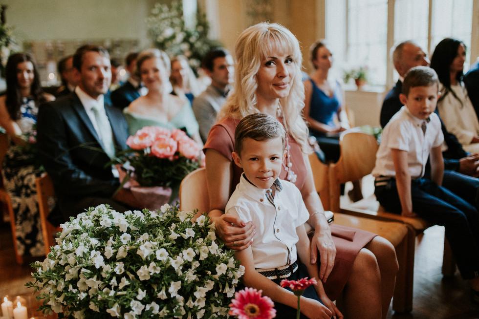 045_Wedding_Photographer_Ainars_Mazjanis_Wedding Cesvaines Pils.jpg