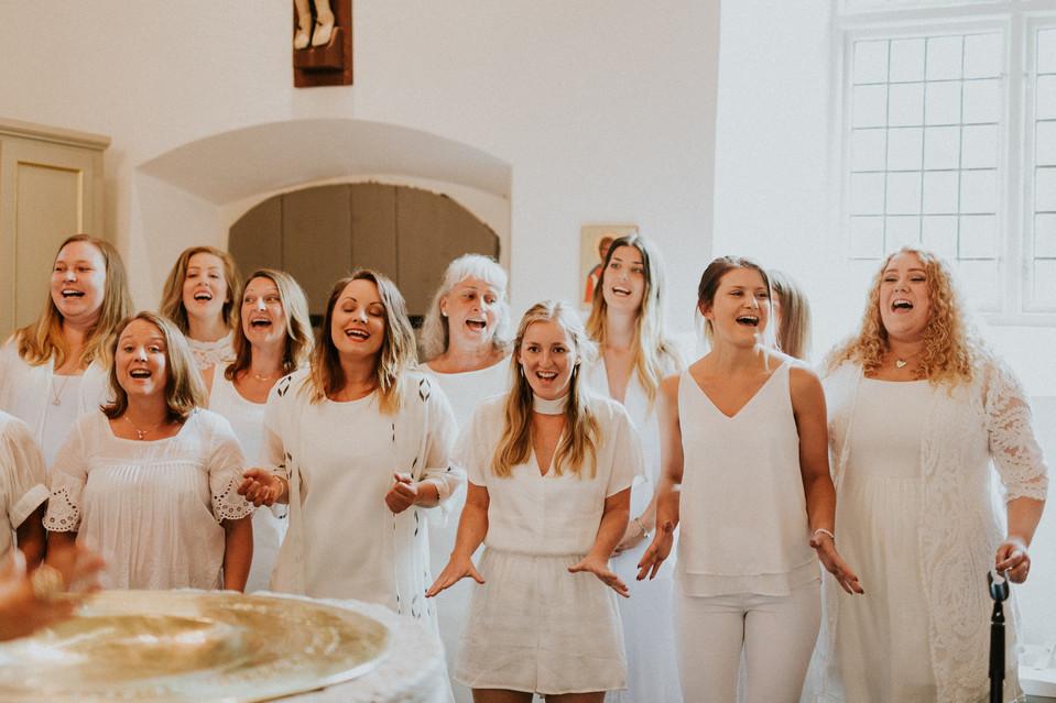 040_Wedding_Photographer_Ainars_Mazjanis_Linkoping Sweden.jpg