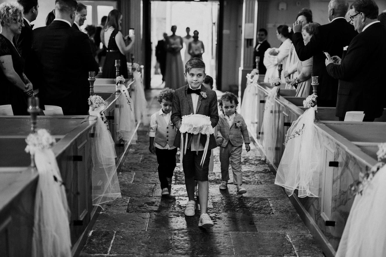 034_Wedding_Photographer_Ainars_Mazjanis_Linkoping Sweden.jpg