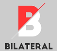 Bilateral-Logo-HD.png