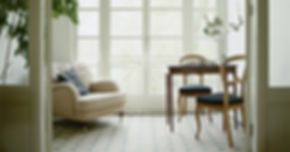 furniture, bespoke, lightning effect