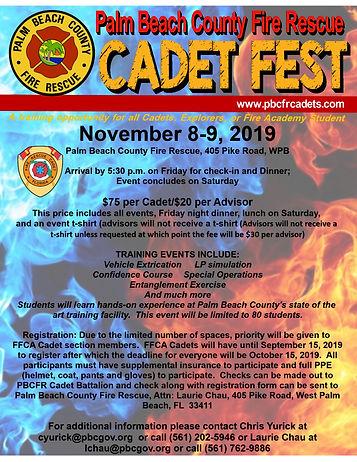 Cadet Fest 2019.jpg