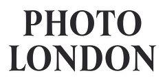 Photo London logo.jpg