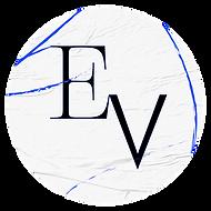 Exhibtion Views logo