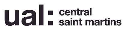 UAL central saint martins logo.jpg
