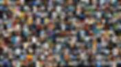 Many covers 2.jpg