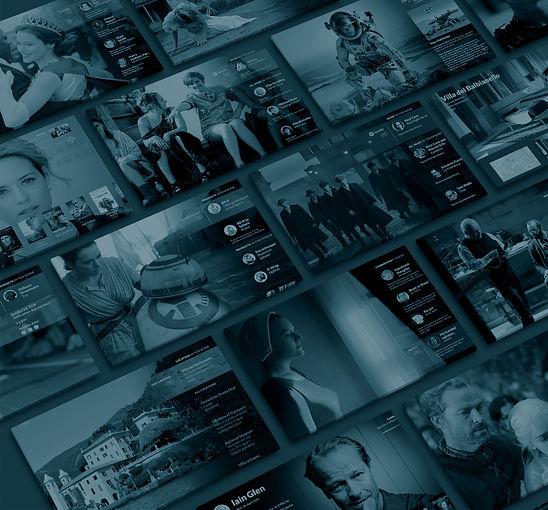 screens green 2.jpg