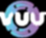 VUU-logo-002-RGB-Neg-2.png