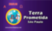 Terra Prometida_Banner 500X300.png