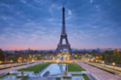 FOTO DE PARIS 1.jpg