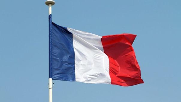 bandeira-franca-1200x675.jpg