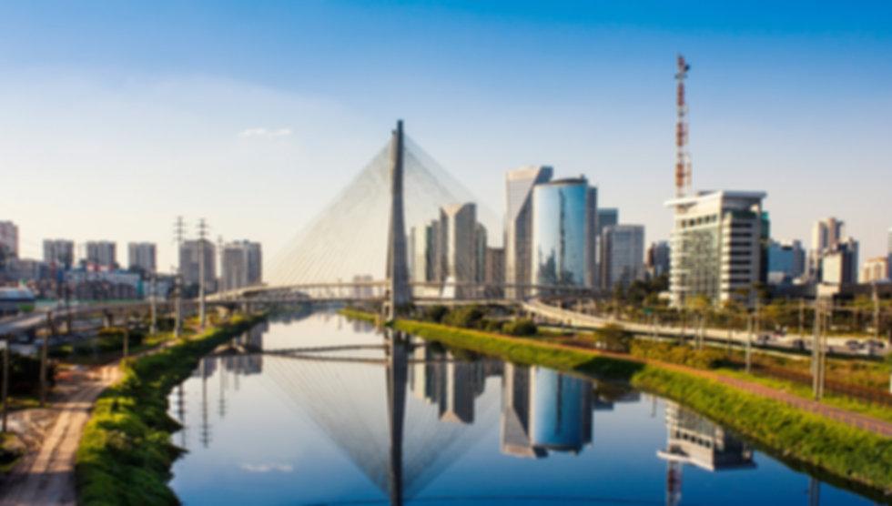 SÃO PAULO_FOTO 2.jpg