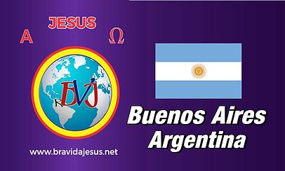 LOGO - RBVJ ARGENTINA.png