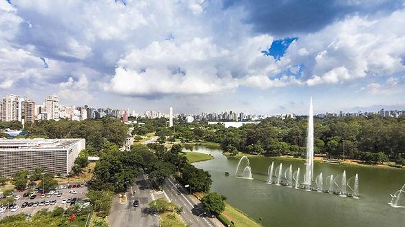 SÃO PAULO_FOTO 9.jpg