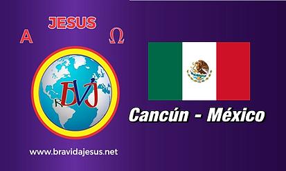 LOGO 1 - RÁDIO RBVJ - MÉXICO.png