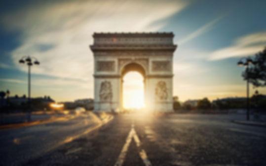 FOTO DE PARIS 2.jpg