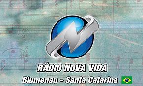 RÁDIO NOVA VIDA_LOGO 500X300 BRASIL.png