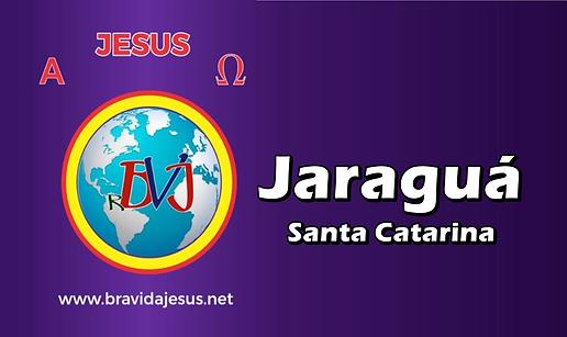 Jaraguá_banner.png