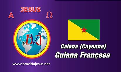 LOGO - RBVJ - GUIANA FRANÇESA.png