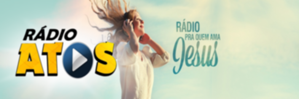 BANNER - RÁDIO ATOS.png