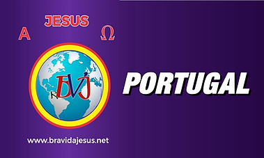 Portugal Banner_500X300.png