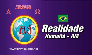 LOGO - RBVJ REALIDADE AMAZONAS.png